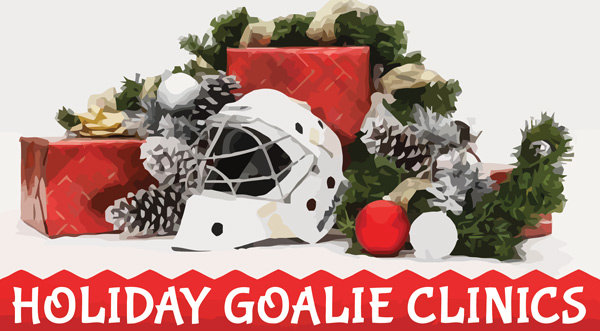 goalie-holiday-2019-email